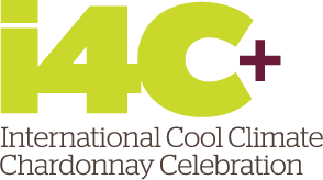 i4C – International Cool Climate Chardonnay Celebration