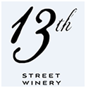 13th Street logo copy