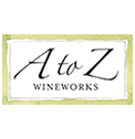 A to Z Logo copy