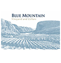 Blue Mountain logo copy