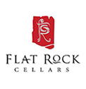 Flat Rock logo copy
