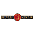 Hidden Bench logo copy