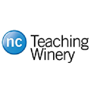 Niagara College Wine logo copy-01