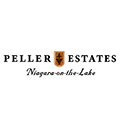 Pellar Estates Logo copy