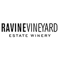 Ravine Vineyard logo copy