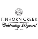 Tinhorn Creek logo copy