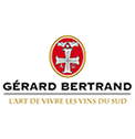 Gerard Bertrand logo copy