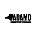 Adamo Estate logo copy