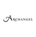 Archangel logo copy