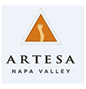 Artesa logo copy
