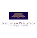 Bouchard Finlayson copy