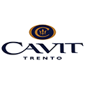 Cavit Winery logo