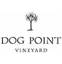 Dog Point Logo copy