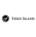 Foxes Island logo copy