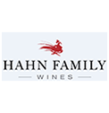 Hahn Family Wines copy