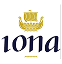Iono logo copy