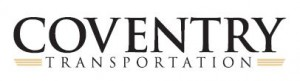 Coventry Transportation