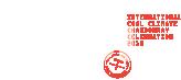 i4C – International Cool Climate Chardonnay Celebration