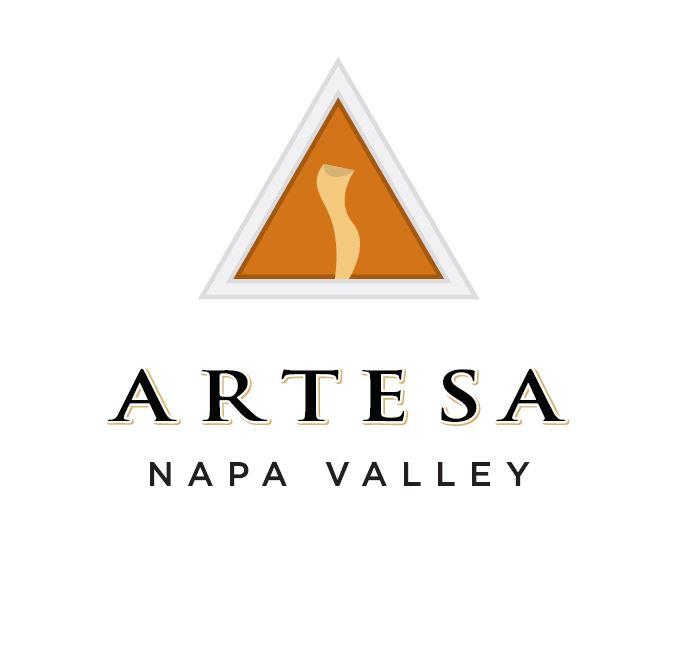 www.artesawinery.com